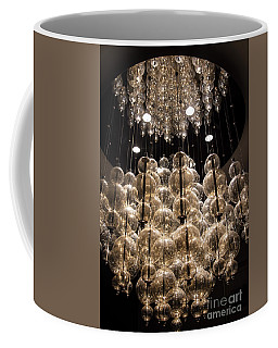 Light Globes-1 Coffee Mug