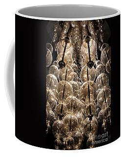 Light Globes-4 Coffee Mug