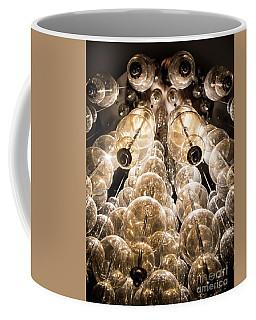 Light Globes-5 Coffee Mug