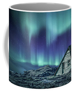 Light Up My Darkness Coffee Mug