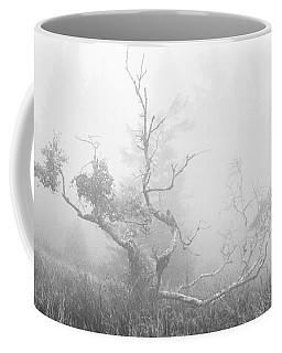 Lighter Than Black - Struggle Coffee Mug