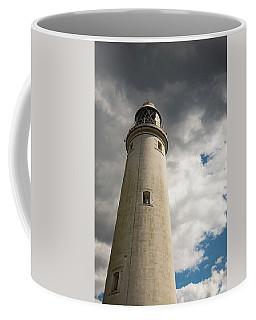 Lighthouse Tower Coffee Mug