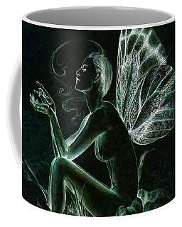 Lily Fay Coffee Mug