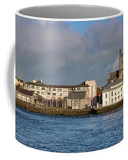 Limerick City Hall Coffee Mug