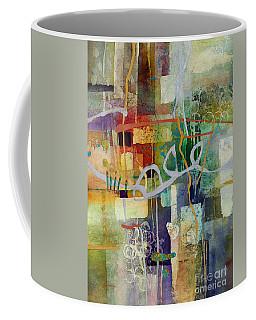 Liminal Spaces Coffee Mug