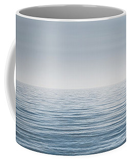 Limitless Coffee Mug