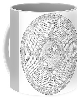 Limon_douglas_04 Coffee Mug