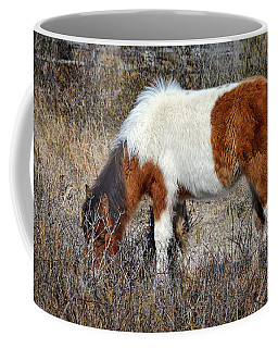 Linda Rae's Autumn Glory N2bhs-ap Coffee Mug