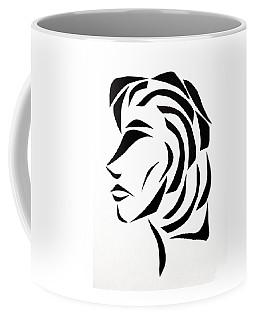 Lindsay Coffee Mug