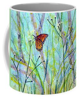Lingering Memory 2 Coffee Mug