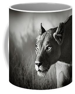 Wildlife Coffee Mugs