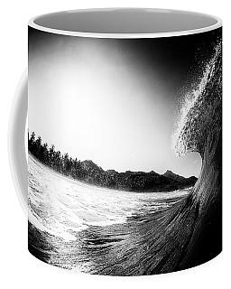 lip Coffee Mug