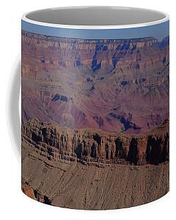 Lipan Point II Coffee Mug