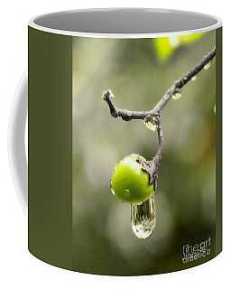 Liquid Sunshine Coffee Mug