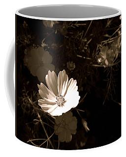 Lit Coffee Mug