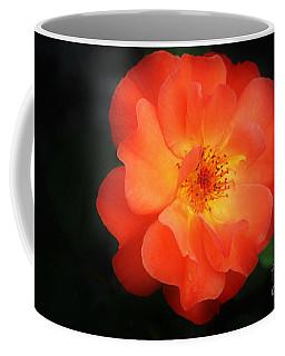 Lite Up Coffee Mug