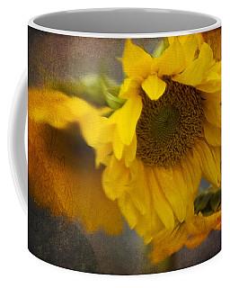 Little Bit Of Sunshine Coffee Mug