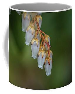 Little Crowns Coffee Mug