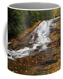 Little Fall Coffee Mug