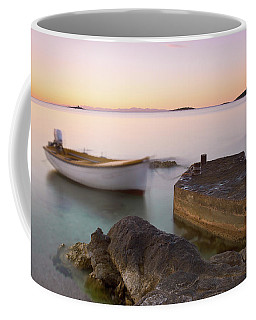 Little Haven Coffee Mug