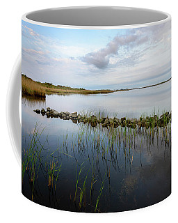 Little Jetty Coffee Mug