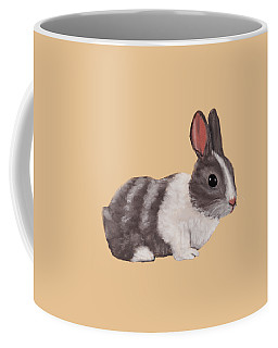 Little One Coffee Mug