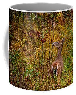 Little Spike 1 Coffee Mug