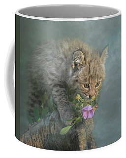 Little Wonders Coffee Mug