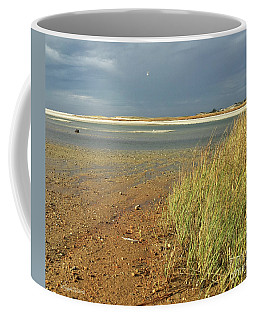 Live Each Day Coffee Mug