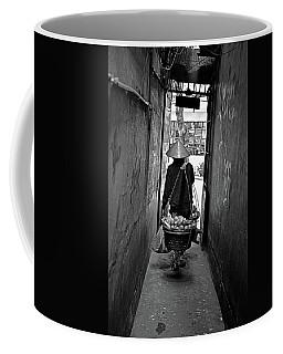 Livelihood Coffee Mug