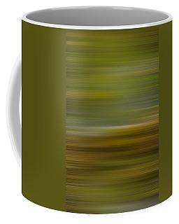 Living Water X Coffee Mug