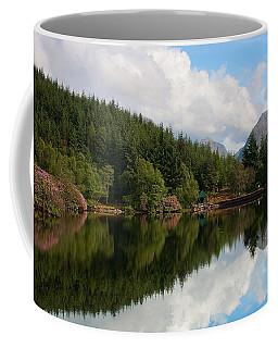 Lochan Glencoe Coffee Mug