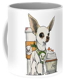 Lombardo 7-1459 Coffee Mug