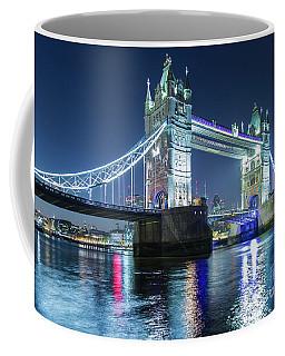 London  # 20 Coffee Mug