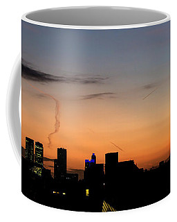 London Wakes 3 Coffee Mug
