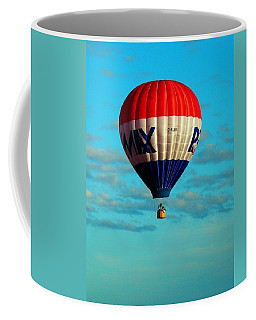 Loneliness ... Coffee Mug