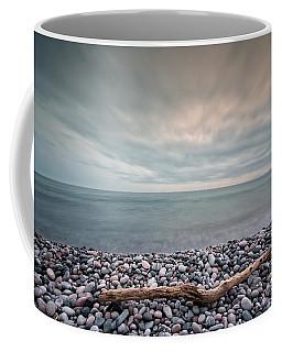Loner Coffee Mug