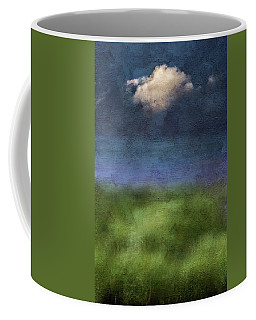 Lonesome Coffee Mug