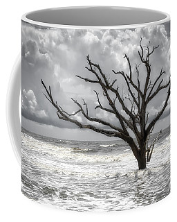Lonesome Coffee Mug