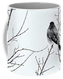 Lonesomeness Coffee Mug