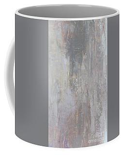 Long Abstract 2018d Coffee Mug