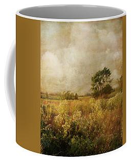 Long Ago And Far Away Coffee Mug