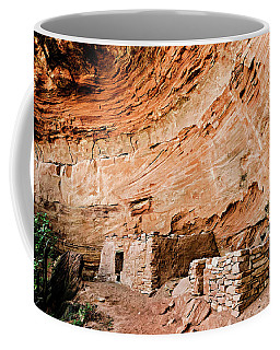 Long Canyon 05-219 Coffee Mug