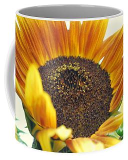 Lookig For The Summer Coffee Mug