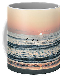 Looking For Breakfest Coffee Mug