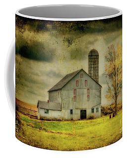 Looking For Dorothy Coffee Mug