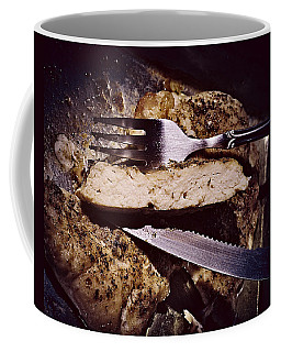 Looks So Good You Could Eat It Coffee Mug