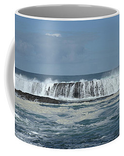 Loop Head Peninsula 1 Coffee Mug