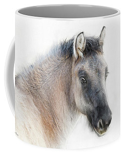 Lord Latimer Coffee Mug
