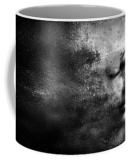 Losing Myself Coffee Mug